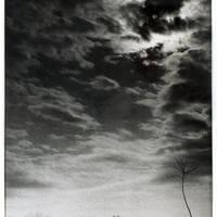 A hét fotója  #224