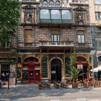 Budapest nagyon pozitív