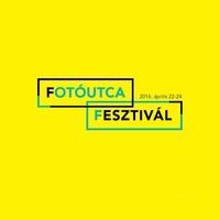 Koncertek a Fotóutca Fesztiválon (2016. április 22-24.)