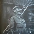 Karnevál a rendszer peremén – a népi groteszk és Aleksandras Macijauskas Falusi vásár című albuma