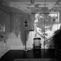 A HÉT FOTÓSA: Abelardo Morell, a camera obscura mestere