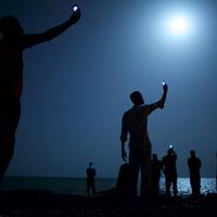 7+1 fotó a National Geographic gyűjteményéből