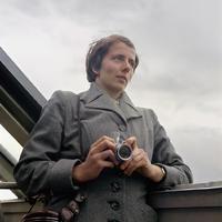 A HÉT FOTÓSA: Vivian Maier - Válogatás a világhírű fotográfus színes önarcképeiből