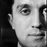 François Kollar (1904-1979)