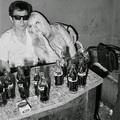 Egy kidobóember képei Fokváros vöröslámpás negyedéből (1967-1969)