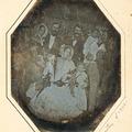 Ki volt a legelső magyar fotográfus?