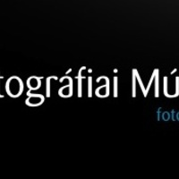 A Magyar Fotográfiai Múzeum helyzetértékelése