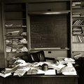 A LIFE Magazin fotósának publikálatlan képei Albert Einstein temetéséről