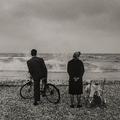 A HÉT FOTÓSA: Gianni Berengo Gardin, az egyik leghíresebb olasz fotográfus
