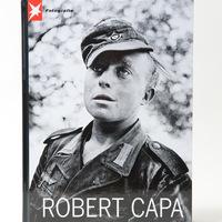 Robert Capa - Stern FOTOGRAFIE Portfolio No. 66