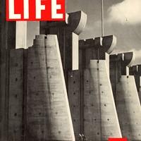 LIFE - 1936. november 23.