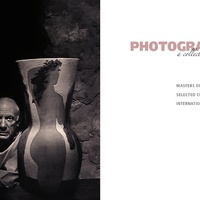 Linkajánló - Photography-now.net