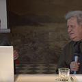 Mai Manó Online Fotóegyetem - Szilágyi Sándor fotóelméleti vitasorozata. Vitapartner: Szegedy-Maszák Zoltán