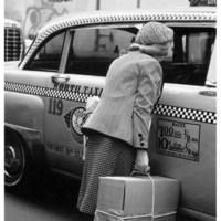 Fotós idézet - Helen Levitt (1913-2009)