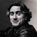 A HÉT FOTÓSA: Irving Penn - 7 kép a portréfotózás mesterétől