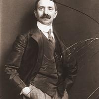 Székely Aladár (1870-1940)