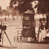Utcai élet Londonban, 1877 – Válogatás John Thomson képeiből