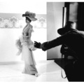 Cecil Beaton: My Fair Lady (1963)