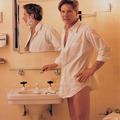 Annie Leibovitz ikonikus sztárportréi (18+)