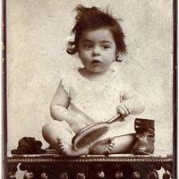 Párizs szeme - 120 éve született Brassaï