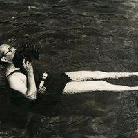 Amikor a fotóst fényképezik #4