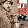 103 éve született Robert Capa – Ingyenes vetítés ma a Mai Manó Házban