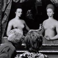 Múzeumok fotósszemmel 3. (1958-2006)