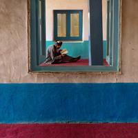 Pornós anyukák, Steve McCurry virtuális kiállításai és a Leica napszemüvege