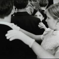 Kép-párok #148