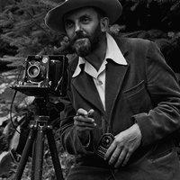 A világ 10 legjobb fotóművésze (1958)