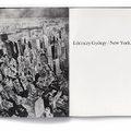 Lőrinczy György: New York, New York (1972)
