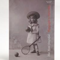 Adventi könyvajánló - Mai Manó fotográfiái