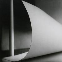 Jaroslav Rössler: Cím nélkül, c. 1932