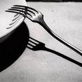 A XX. századi magyar fotográfia angliai sikere