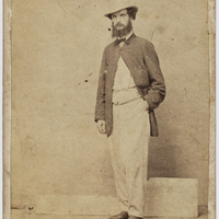Charles Percy Pickering: A részegség öt fázisa (1863-1868)