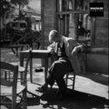Elhunyt Ara Güler (1928-2018), Isztambul szeme
