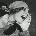 A HÉT FOTÓSA: Alekszandr Mihajlovics Rodcsenko (1891-1956), a 20. századi avantgárd egyik kiemelkedő alkotója