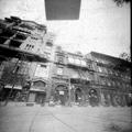 Worldwide Pinhole Photography Day