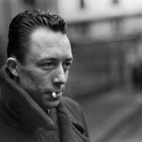 Henri Cartier-Bresson (1908-2004) – A téma
