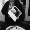 Gink Károly (1922-2002) élete és ritkán látott felvételei - Tőry Klára írása