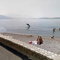 Válogatás a Google Street View furcsa, vicces és meghökkentő képeiből (1. rész)