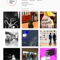 Kövesd Te is a Mai Manó Ház Instagram oldalát!