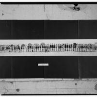 Óriási panorámafotó 1925-ből
