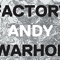 Richard Avedon: Andy Warhol és a The Factory tagjai, New York, 1969 (18+)