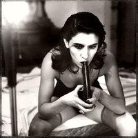 Fotó-kalendárium - Helmut Newton (1920-2004) 18+