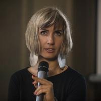 Mai Manó Online Fotóegyetem - Gőbölyös Luca fotóművésszel Winkler Nóra beszélget