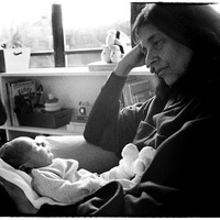A fotótörténet híres szerelmespárjai IV. – Annie Leibovitz és Susan Sontag