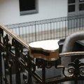 63. Képíró-képolvasó hétvége - Camera Obscura készítés Laczkó Péter vándorfotográfussal