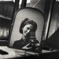 Amikor a fotóst fényképezik #60