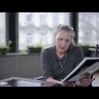 Emlékeink Kertészről - Nyilas Ilona